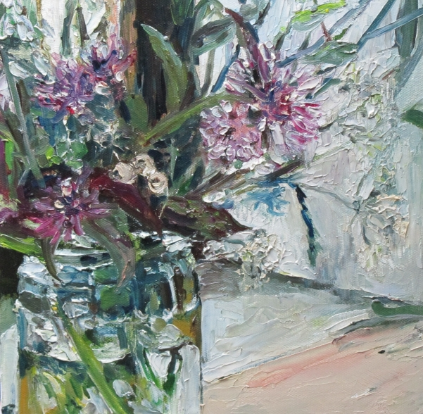 wildflowers-i-oil-on-canvas-25cm-x-25cm1.jpg