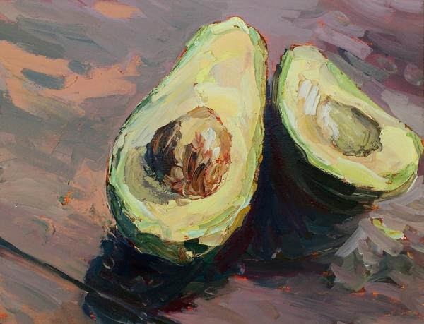 avocado-ll-25cm-x-30cm-e1522060494897.jpg